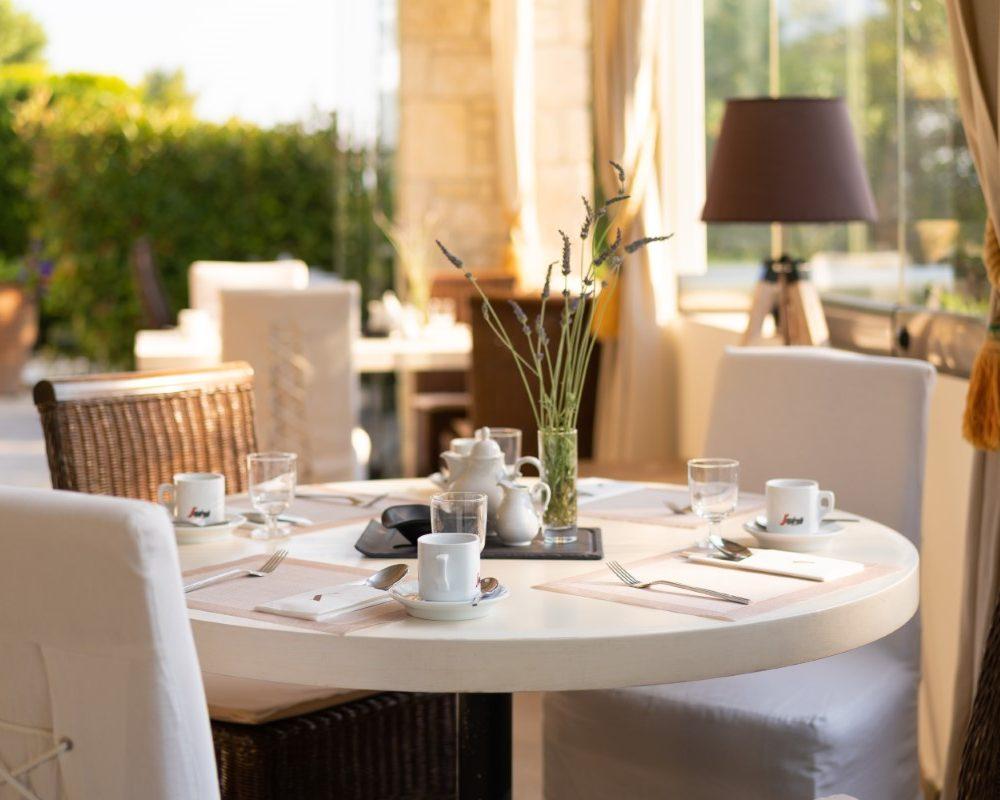 kappa-restaurant-03